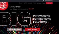 NRF17 1024 248x144 - NRF 2017: Los desafíos de la digitalización están latentes