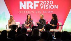 NRF20 200112 141852 7378 248x144 - NRF 2020: transformación, evolución y experiencia del cliente