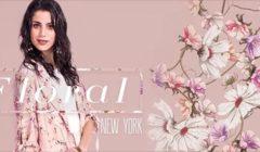 NY3 240x140 - Topitop presenta su nueva colección Floral