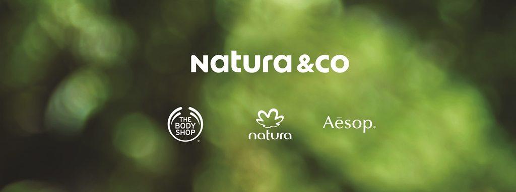 Natura e co KV 1024x382 - Natura anuncia nueva marca corporativa
