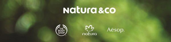 Natura e co KV 600x150 - The Body Shop podría ingresar este año al Perú