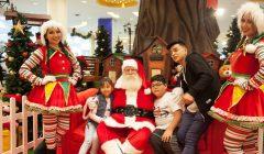 Navidad Mall Aventura Santa Anita 2 240x140 - Mall Aventura Santa Anita presenta su decoración navideña con realidad aumentada