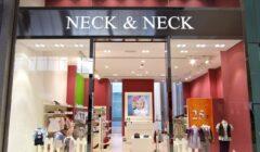 Neck & Neck 1_tcm8