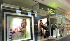 Neo tienda 635