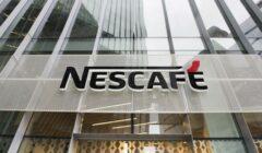 Nescafé México