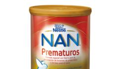Nestlé 240x140 - Chile: Detectan leche contaminada con moho en compañía Nestlé