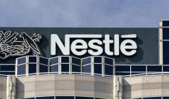 Nestlé invierte en café