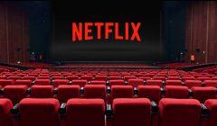 Netflix cines 240x140 - ¿Netflix estaría planeando lanzar su propia cadena de cines?