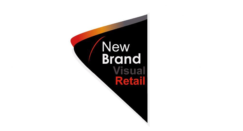 New Brand LOGO jpg 01 1024x552 - NEW BRAND