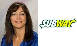 New-President Subway