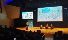 """Next Retail canal cero 240x140 - En España ya se habla de un nuevo concepto retail, el """"cero canal"""""""