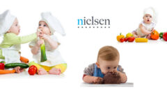 Nielsen-formulas-bebes