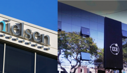 Nielsen y CCR