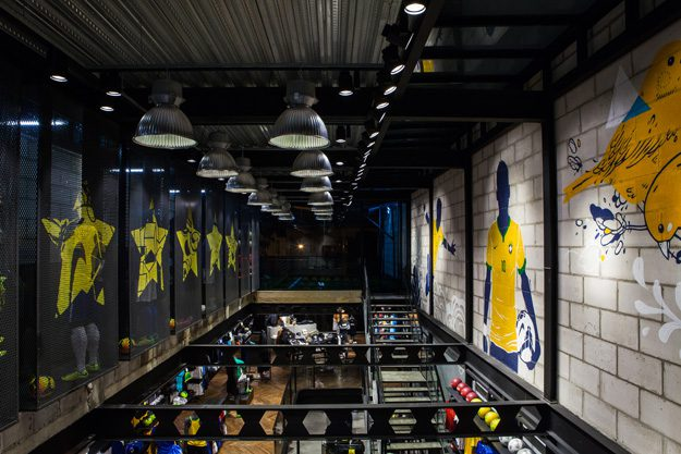 Nike-Copacabana-First-Football-only-Store