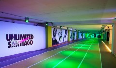 Nike House of Unlimited 240x140 - Nike: Conoce su 'House of Unlimited'