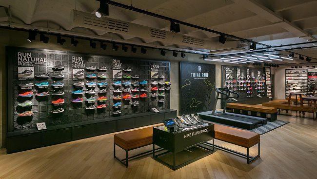 Nike-Ramblas-ampliación-6501
