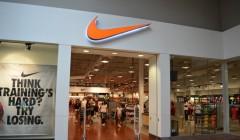 Nike Store 2 240x140 - Nike es la marca de ropa más valiosa del mundo en 2019