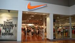 Nike Store 2 248x144 - Nike es la marca de ropa más valiosa del mundo en 2019