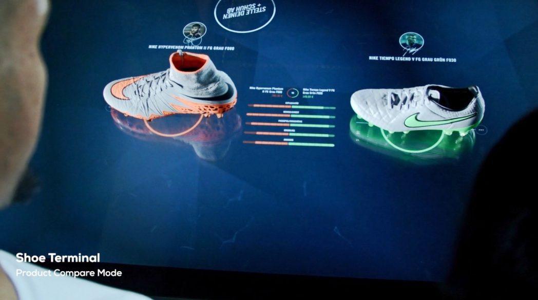 http://www.peru-retail.com/wp-content/uploads/Nike-experiencia-digital4.jpg