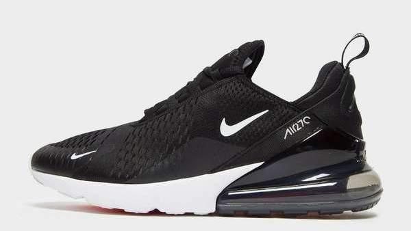 Nike zapatilla