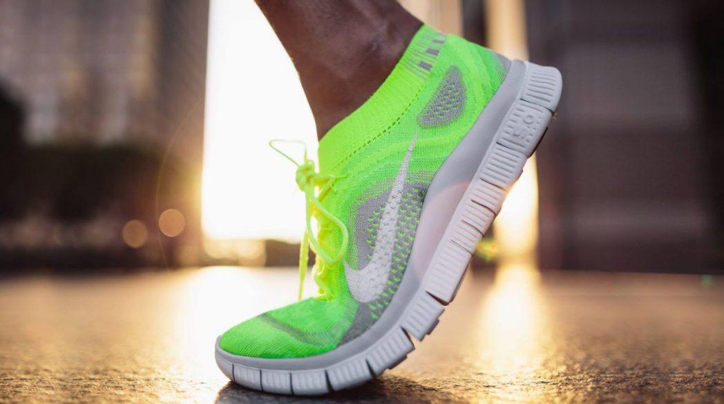 Nike - Conozca cuáles son las marcas deportivas más valiosas del mundo