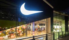 Nike1 1 240x140 - Perú: Conoce la primera tienda experiencial de Nike para deportistas