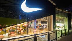 Nike1 1 248x144 - Perú: Conoce la primera tienda experiencial de Nike para deportistas