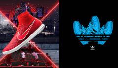 NikeAdidas 240x140 - Entérate del significado de los nombres de las marcas más reconocidas