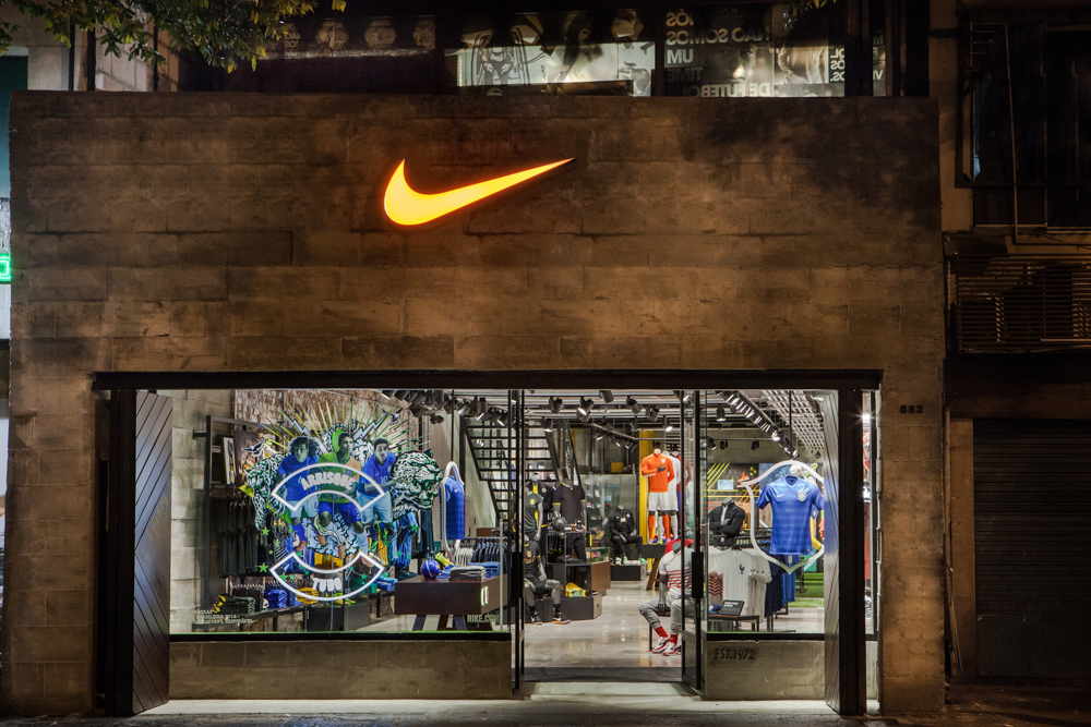 Nike_NOS_Copacabana-6_original