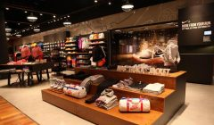 Nike Unicenter Store Express area native 600 240x140 - Nike inyecta US$ 40 millones en Argentina