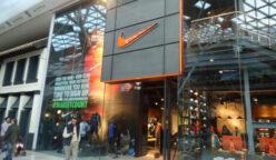 Nike_Westfield_Stratford
