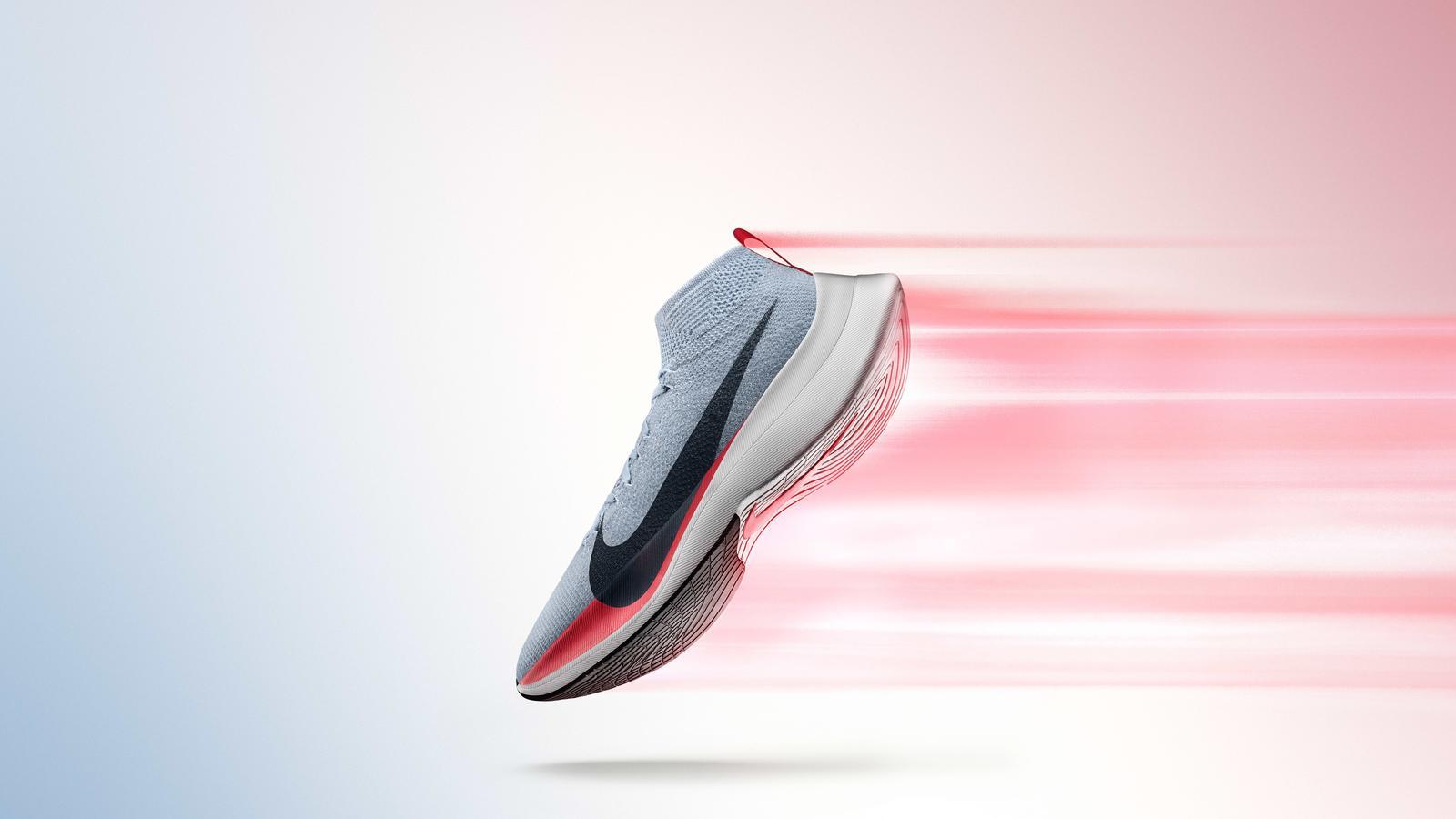 Justicia Sala orquesta  Conoce los nuevos modelos de zapatillas Nike | Perú Retail