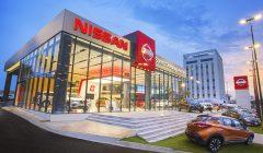Nissan retail concept 240x140 - Nissan abrirá un concesionario cada 8 días en América Latina