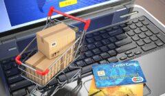 retailers ecommerce