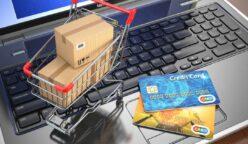 No todos los retailers aprovechan el ecommerce