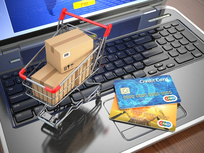 No todos los retailers aprovechan el ecommerce - Estas son las 4 características que definen a los consumidores conectados