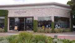 Nordstrom Local 240x140 - Nordstrom y su nuevo formato de tienda con servicio de sastrería y recojo de pedidos