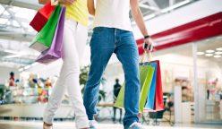 Novios de alquiler en centros comerciales China 248x144 - Centros comerciales en China alquilan novios para ir de compras