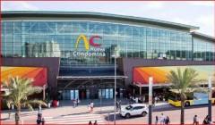 Nueva Condomina 2 240x140 - Klépierre compra el mall Nueva Condomina en España