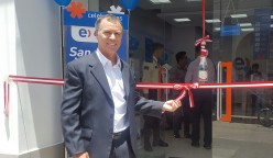 nueva-tienda-entel-en-tarapoto-nino-boggio-gerente-central-de-legal-regulatorio-y-relaciones-institucionales