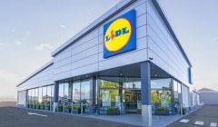 Nueva tienda en Belgica