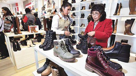 Nuevas tiendas Bata - Bata Bolivia lanza nuevo concepto de estilo europeo en Cochabamba