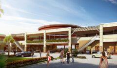 Nuevo concepto de shopping mall abrirá en Argentina