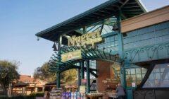 Nugget Markets 2 240x140 - Nugget Markets fortalece su presencia en Estados Unidos