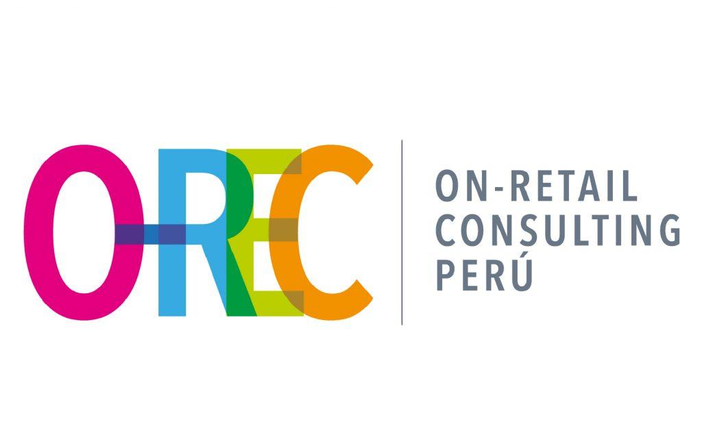 O REC 01 1024x648 - O-REC  On-Retail Consulting Perú