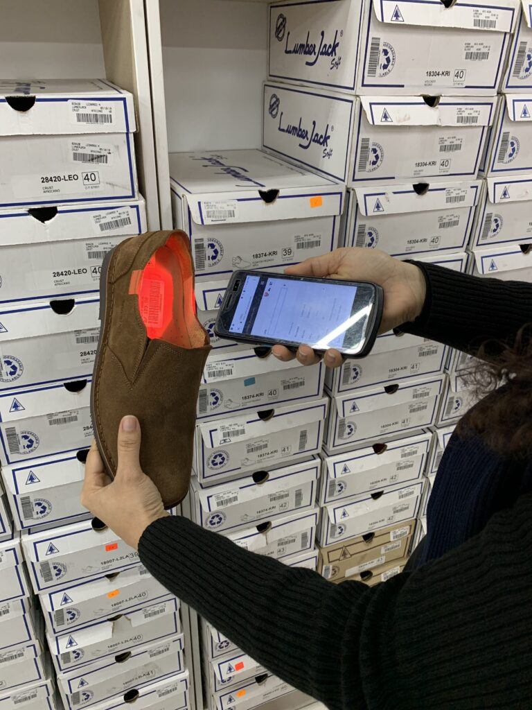 OMNI 768x1024 - Omni, el nuevo sistema operativo de Platanitos que revolucionará el retail en Perú