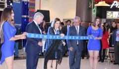 OP Huancayo 240x140 - Open Plaza realizó inauguración oficial de su mall en Huancayo