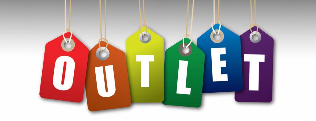 OUTLET 2014 1024x392 - ¿Qué es un outlet y por qué las marcas apuestan por este nuevo formato?