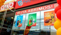 OXXO Perú 9 - Peru Retail
