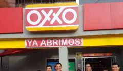 OXXO San Miguel